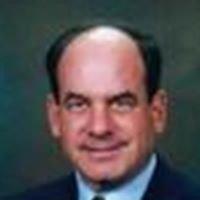 Bill Troost Real Estate