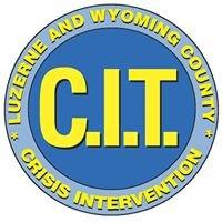 Luzerne/Wyoming County CIT