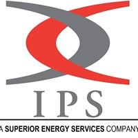 Integrated Production Services - IPS