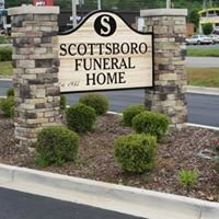 Scottsboro Funeral Home