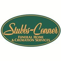 Stubbs-Conner Funeral Home