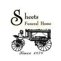 Sheets Funeral Home & Cremation Services