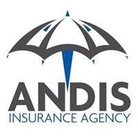 Andis Insurance Agency, Inc