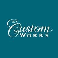 Customworks Ltd