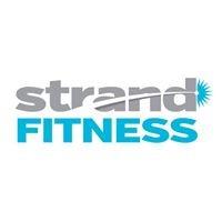 Strand Fitness LLC