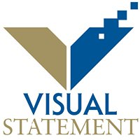 VS Visual Statement Inc.