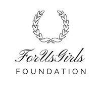 Forusgirls
