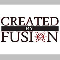 Created by Fusion
