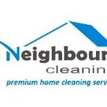 NeighboursCleaning Pty Ltd Bondi Sydney