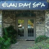 ÉLan Day Spa of Myrtle Beach