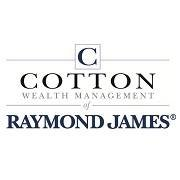 Cotton Wealth Management of Raymond James