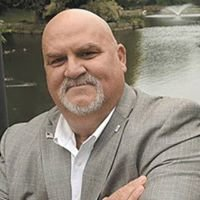 Kim Henderson Cutler Real Estate Northeast Ohio Real Estate Professional