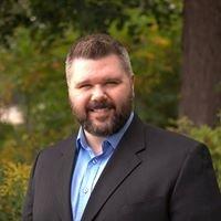 Dr. Stephen James