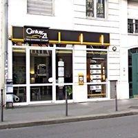 CENTURY 21 L'Ami Immobilier Conseil à Asnières Sur Seine