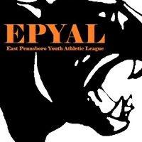 East Pennsboro Youth Athletic League