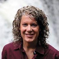 Dr. Shari Geller