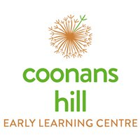 Coonans Hill Early Learning Centre