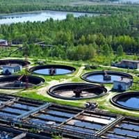 Envirotech WATER Treatment Solutions