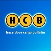 Hazardous Cargo Bulletin