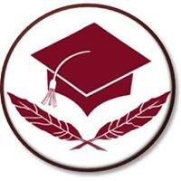 Dubai National School KG section