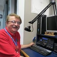 ARRL Ohio Section