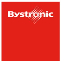 Bystronic Mexico