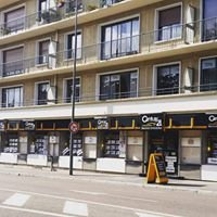 CENTURY 21 Martinot Immobilier à Troyes
