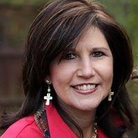Vicki Sells Middle Georgia Properties