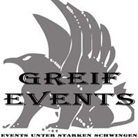 Greif Events