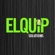 Elquip Solutions