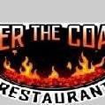 Over the Coals Restaurant