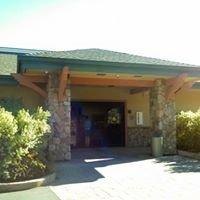 Santa Cruz Medical Foundation Urgent Care