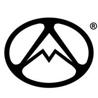 Atlas Manufacturing Ltd.