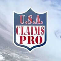 ClaimsPro USA