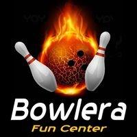 Bowlera Fun Center