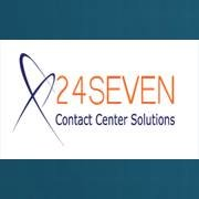 24/7 Contact Center Solutions