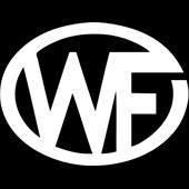 WashFest