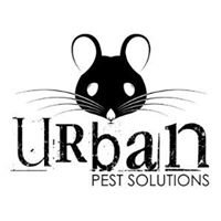 Urban Pest Solutions