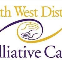 South West District Palliative Care Inc.
