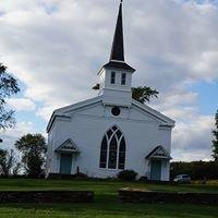 West Kortright Presbyterian Church