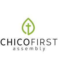 Chico First Assembly