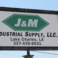 J&M Industrial Supply, LLC