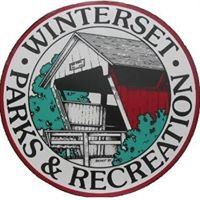 Winterset Park and Recreation Department