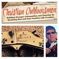 ChristianOutdoorsmen.com