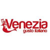 Eiscafé Venezia/ Pizzeria Venezia