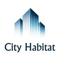 City Habitat