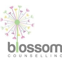 Blossom Counselling