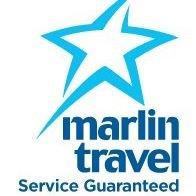 Marlin Travel Kingston