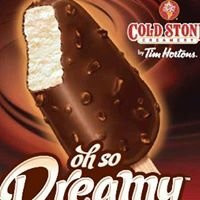 Cold Stone Creamery Cold Lake
