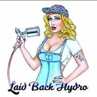 LB Hydro